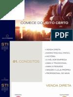 STI - Sistema de Treinamento Iniciante.pdf