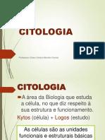 Histórico da citologia - ok.ppt