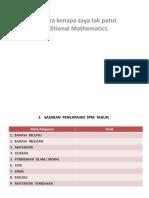 62226765 Power Point Buku Bengkel Matematik Tambahan Spm