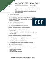 1º ESO Geografía e Historia-Tema 3-Los caminos del saber.docx