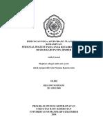 umj-1x-risadwinur-3474-1-artikel-l.pdf