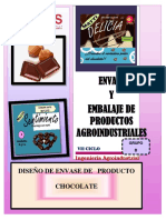 CONFECCION DE UN ENVASE.docx