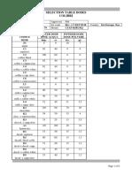 Manual de Instalación Uso y Mantenimiento de Colibrí