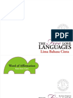 5-languages-of-love1.ppt