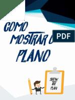 Como mostrar o plano.pdf