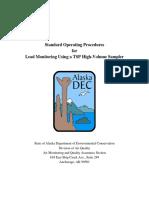 lead-monitoring-tsp-pb-hi-vol-sop-6-8-11-ver1-0.pdf