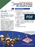 cpe-15-2016.pdf