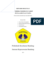 341167531-Skenario-Role-Play-Non-Awal.docx