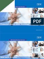 2.1.ABAP DDIC & Basics .ppt