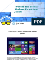 10trucosparaacelerarwindows8lomximoposible-130217164628-phpapp01.pdf