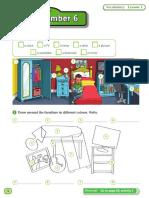 360557643-Activity-book-rooftops-3-pdf.pdf