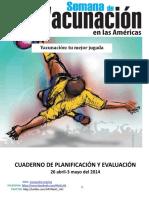 cuaderno-de-planificacion-sva-2014.doc