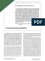 Forward_Buying.pdf