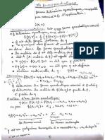 algebre resumé.pdf