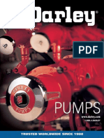 Fabiani-SRL-Darley-pump-catalogo-general.pdf