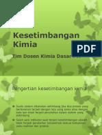 materi-6-Kesetimbangan-kimia-ADS.pptx