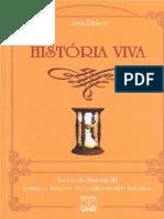 318304316-RUSEN-Jorn-Historia-Viva-Teoria-Da-Historia-Formas-e-Funcoes-Do-Conhecimento.pdf