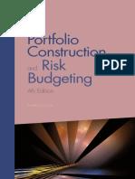 Scherer.portfolio.construction.and.Risk.budgeting.4ed