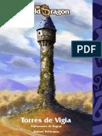 Torres de Vigia.pdf