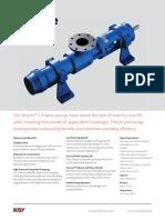 pump_summary_sheet_english (3).pdf