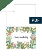 happybirthdayflowers.pdf