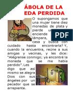 PARÁBOLA DE LA MONEDA PERDIDA.docx