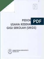 UKGS2.PDF