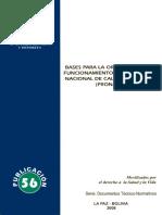 56 Pronacs.pdf