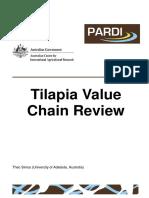 TILAPIA VC REPORT 2012- FINAL.pdf