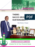 Tower Sacco October Issue Final Sunday Hp