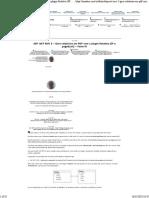 ASP.net MVC 5 - Gere Realtorios Com PluginRotativa