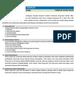 Templat Pelaporan PBD Kelas 2018 KSSM Tingkatan 2 TANPA PASSWORD