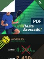 Hazte Asociado.pdf