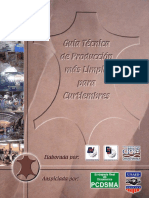 GuaTcnicadePMLparacurtiembres.pdf