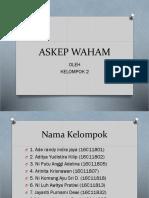 KELOMPOK 2 WAHAM.pptx