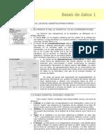 infbbdd1.pdf