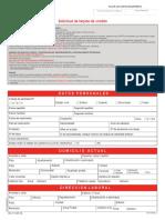 Solicitud TDC nuevo.pdf