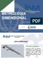 Presentacion_Metrologia_Dimensional.pdf