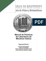 Manual_de_Practicas_Laboratorio_de_Mecanica_Clasica_2012.pdf