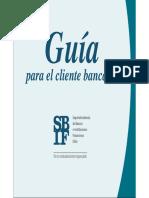 publicacion_1099.pdf