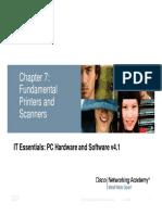 193154_ITE_PC_v41_Chapter7.pdf