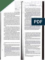44 - 75.pdf