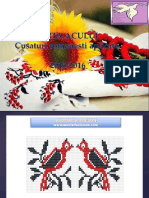 PROIECT  CUSATURI ROMANESTI  PDF.pdf