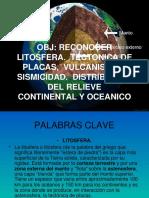 Estructurainternatierra PDF