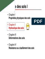 chapitre_2-hydraulique.pdf