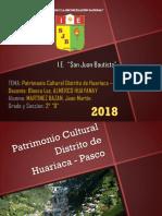 Distrito de Huariaca en Pasco2222.pptx
