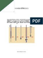 Investigatii geotehnice in situ - M. Stanciucu.pdf