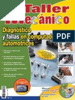 diag compu.pdf