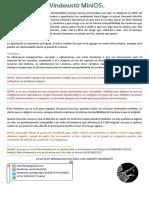 zWindows10 MiniOS.pdf