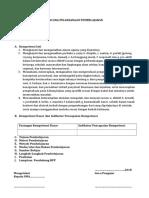 2. Format RPP.doc